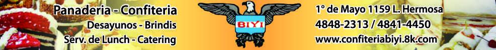 confiteria_biyi