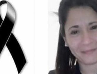 Escobar: se suicidó una mujer policía con un disparo en el pecho
