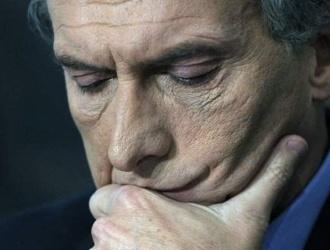 Piden a la Justicia que Macri sea citado a declarar