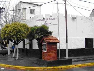 Asalto en Quilmes: perdió la vista de un ojo