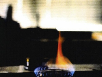 Nuevas víctimas del monóxido de carbono: encuentran a una pareja muerta en su casa