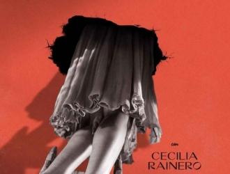 Angélica: Un derrumbe emocional