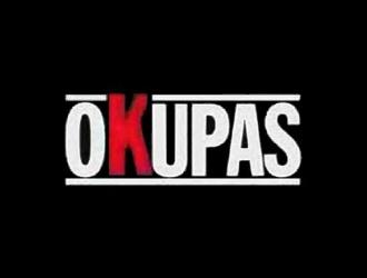 El regreso de Okupas